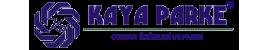 Kaya Parke Izmir