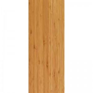 Bambu Karbonize