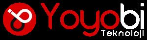 Yoyobi Teknoloji Web Tasarım E-Ticaret Yazılımları Izmir