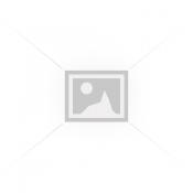 8mm Laminat Parke (10)
